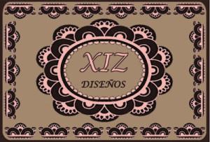 Xiz Diseños